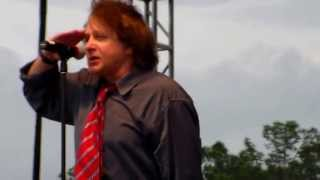 Eddie Money-One More Soldier Coming Home (2013) Hd