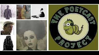 The Poetcast Project: Episode 7 - The Indie Boy Loves Trouble  (DUP Official Podcast)