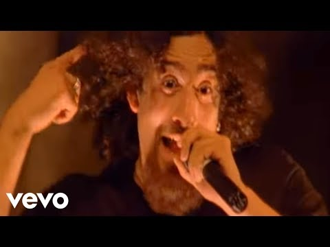 Cypress Hill - Insane In The Brain (Official Video)