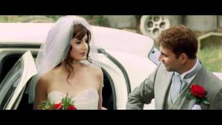Did you ever think of me best friend namastey london High Quality Mp3 1080 BRIP