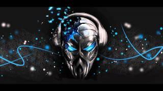 DJ Fresh & Sigma feat. Koko - Lassitude (Radio Edit)