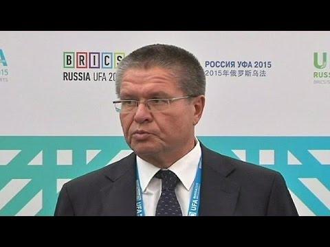 BRICS: Σύνοδος κορυφής με υψηλές προσδοκίες