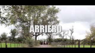 Chaqueño Palavecino - El Arriero