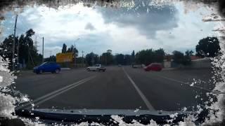 ДТП мото Новороссийск