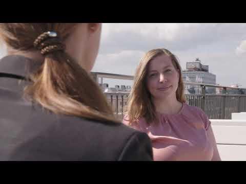Göteborgs oscar fredrik dejting