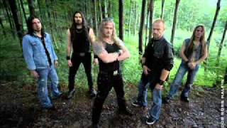 Iced Earth - The Ripper (tribute to Judas Priest)
