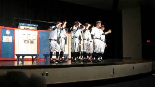 Damn Yankees: The Game