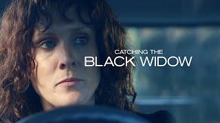 Поймать Черную вдову, фильм целиком | Криминальные фильмы | Настоящие криминальные фильмы | Полуночный показ