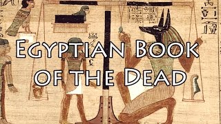 """SCP-911 """"Egyptian Book of the Dead"""""""