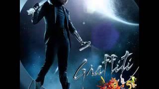 Chris Brown - Take My Time (lyrics)