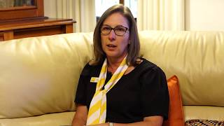 Fiona Hawley - Selling Principal