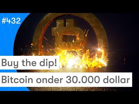 Suklastotas bitcoin
