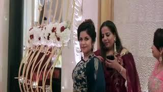 Prewedding shoot PANIYON SA Full Song | Satyameva Jayate | John Abraham | Aisha Sharma | Tulsi Kumar