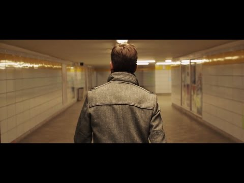 SUDDENLY HUMAN - PHANTOMS [Official Music Video]