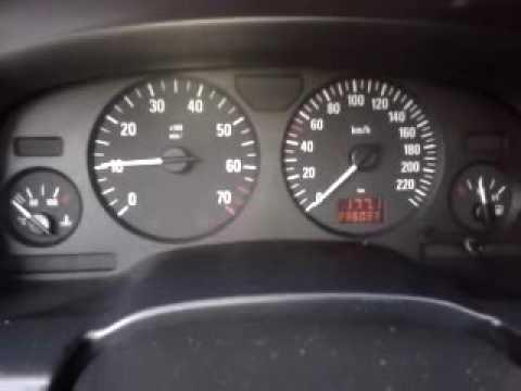 Die Preise für das Benzin 2000