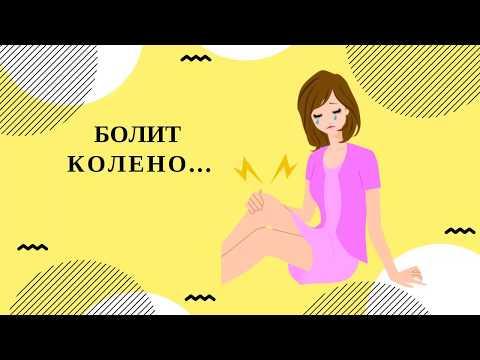 Прогревание при болях в тазобедренном суставе