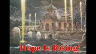 Hope is Rising - Downhere /The Resurrection