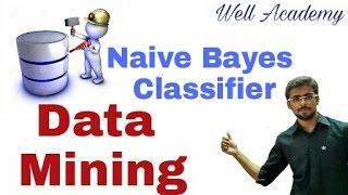 Naive Bayes Theorem   Introduction to Naive Bayes Theorem