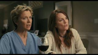 Trailer of The Kids Are All Right (2010)