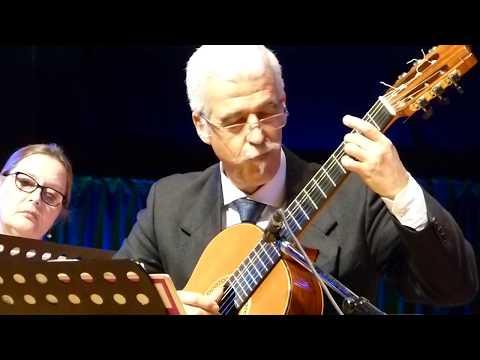 LEO BROUWER en Argentina-Concierto elegíaco (I)-Camerata Argentina con V.Villadangos-00047