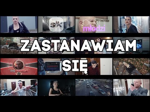 ZuziaTomaszek's Video 135659509780 RiyT71--Mdc