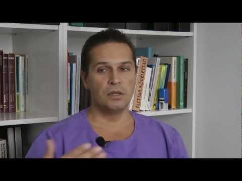 BPH gyógyszeres férfiaknál
