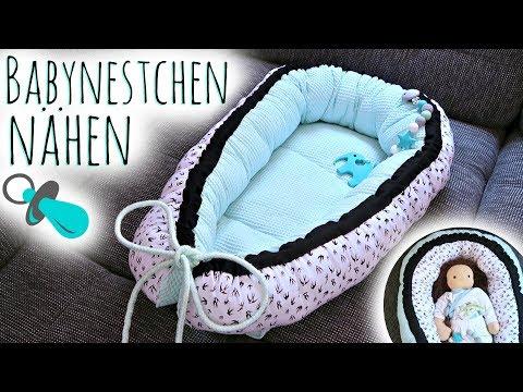 Babynestchen test o. preisvergleich nov. 2018