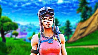 """FortniteMontage - """"Be Something""""🐐(Polo g)"""