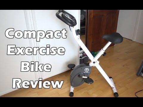 Exercise Bike in Ludhiana, व्यायाम बाइक