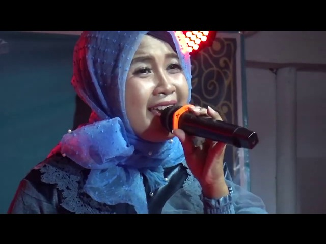 Bismillah versi Dangdut - Lagu Qasidah 2019