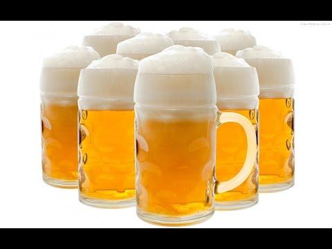 Отзывы о лечении алкоголизма соловьевым