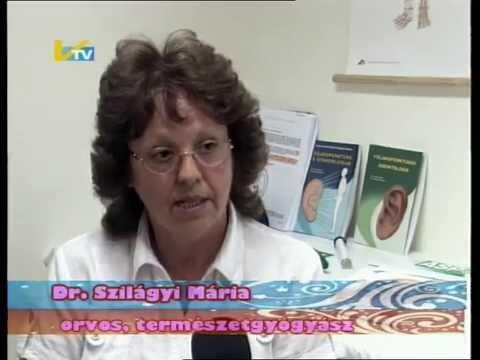 Ízületi betegség a chihuahua ban