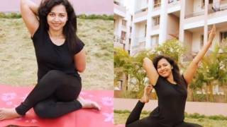 Best yoga classes in pune by Dr. swati bajaj