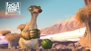 "Ice Age | ""Sid and the Dodos"" Clip 