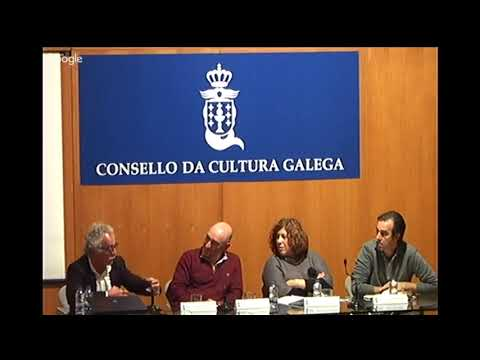 Debate: Repensar a xestión do patrimonio fortificado da raia