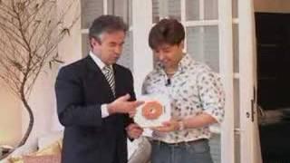 Sérgio Carillo - FENG SHUI Sucesso