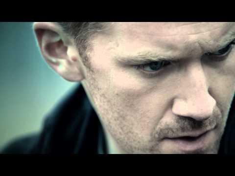 Leeroy Jenkins: Reimagined as a Short Film