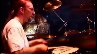 Alanis Morissette - Are You Still Mad live in Tokyo 1999