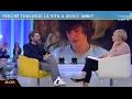Download Video Gio', Suicida A Sedici Anni
