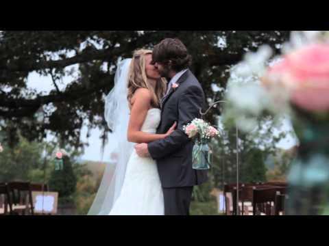 Lauren + Thomas-Rhett :: Trailer