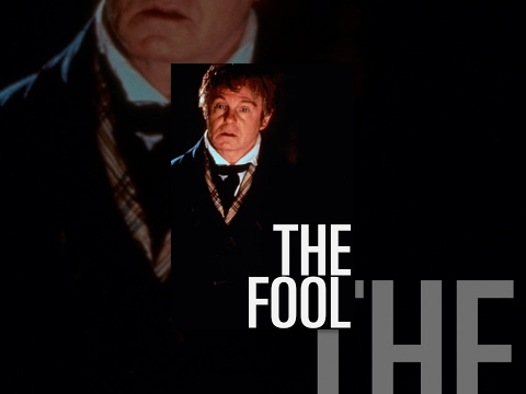 , title : 'The Fool - Full Movie