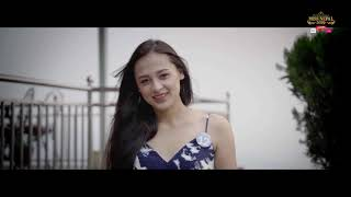 Rose Lama Finalist Miss Nepal 2019 Introduction Video