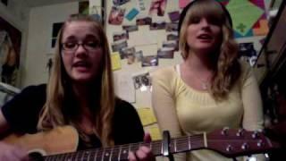 Lily - Tragedy by Brandi Carlile