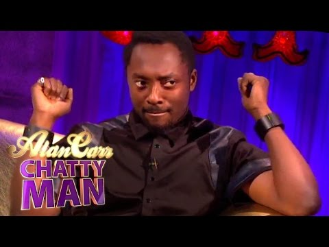 Will.i.am-talking-about-the-watch-on-Alan-Carrs-show-back-in-April
