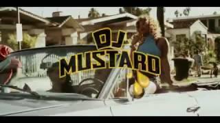 DJ Mustard LIVE  Cavalli Club Dubai  1116