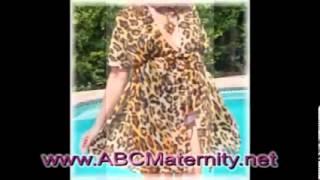 Maternity Bathing Suits - Maternity Bathing Suit