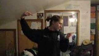Praise The King- Sign Language #2