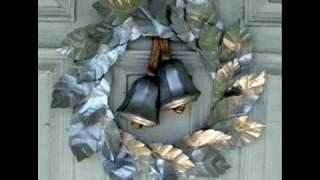 Perry Como - Silver Bells - Christmas