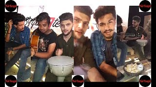 Gambar cover Exclusive & Amazing Song By Tanzeel & Others 104 - MadBangali