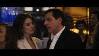Date Night - Official Trailer